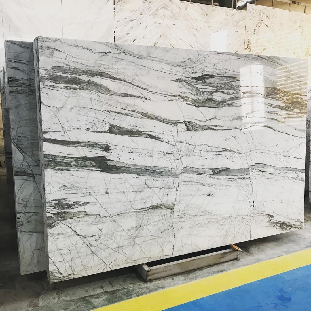 Marmor Escato
