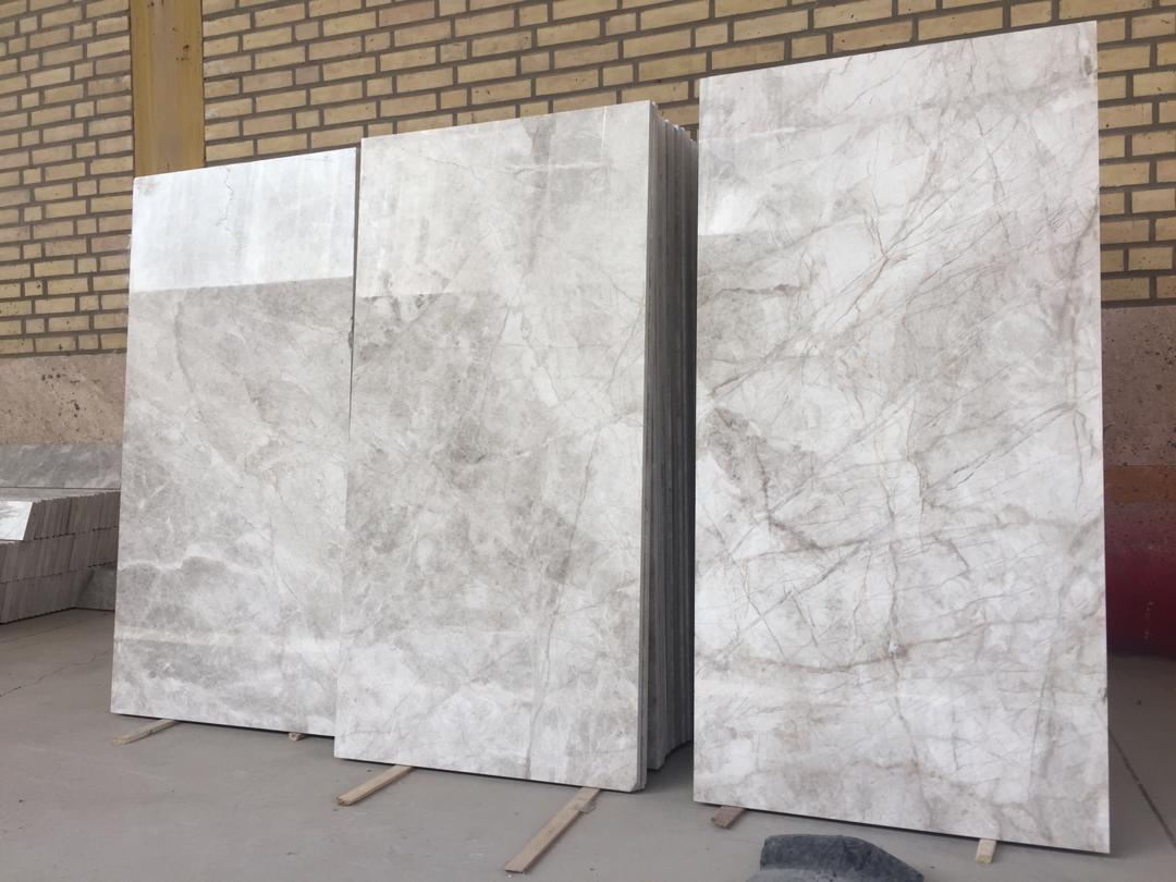 Marmor Silk Emprador-